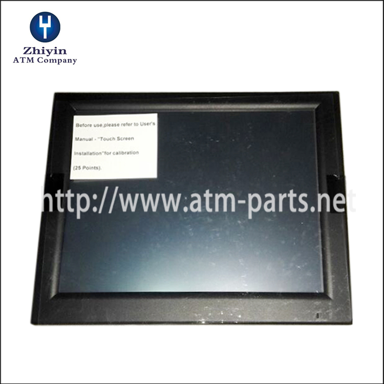 wincor nixdorf operator panel op06 ii 01750201871 1750201871 rh atm parts net wincor nixdorf atm user manual wincor atm user manual