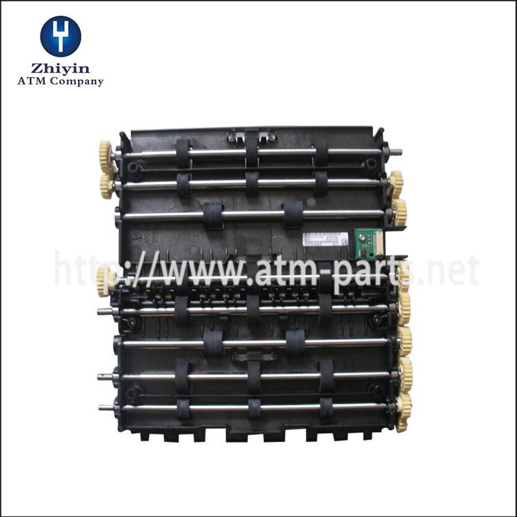 http://www.atm-parts.net , NCR ATM Parts, Diebold ATM Parts, Wincor ATM Parts,Fujitsu ATM Parts ...