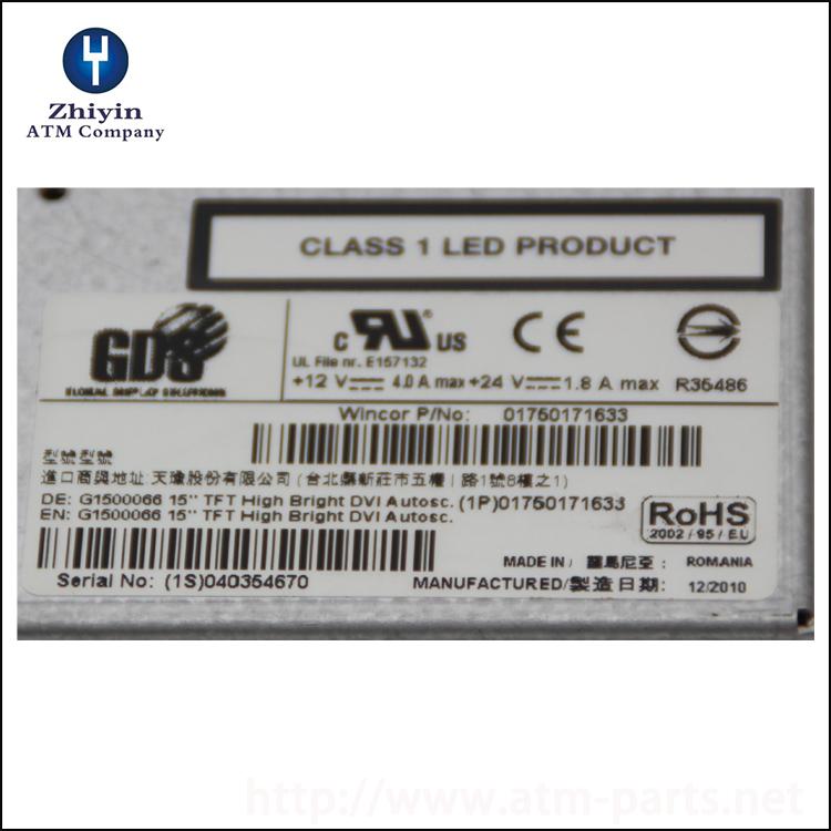 1500w 12v Ocur 1n6376 12 ► 10x TVS diodo ICTE